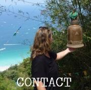 6 kop contact (2)