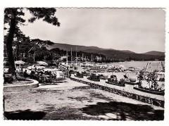 plage 12ct (2)