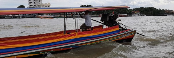 kop bikes en boats