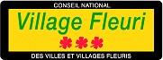 village fleuri 3